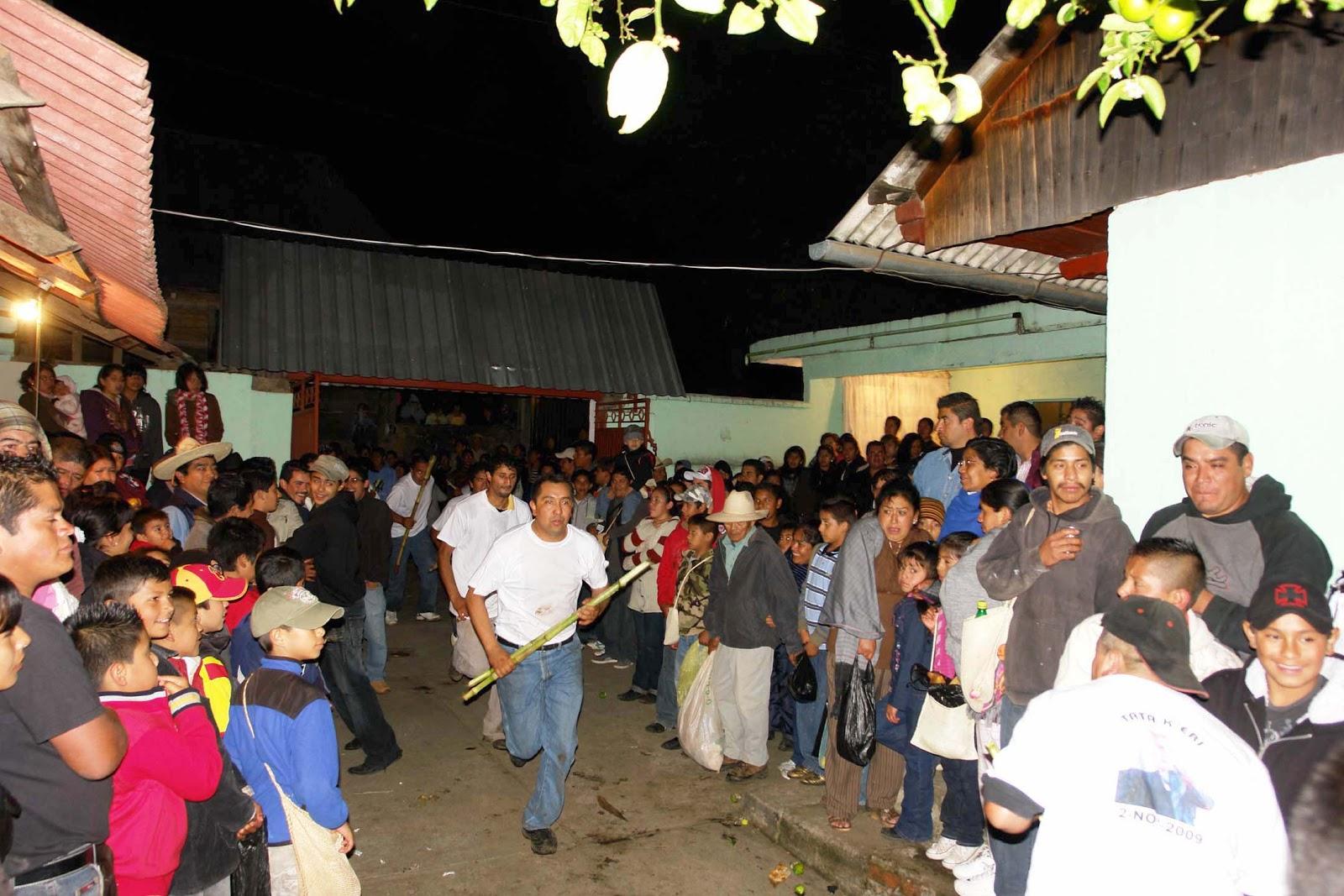 Cuales Son Las Tradiciones Y Costumbres De Guatemala Yahoo ...