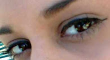 En sus ojos nunca pude encontrar maldad...