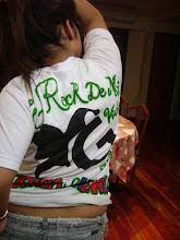 A TODO VOLUMEN EL ROCK DE MI VIDA ! ! !