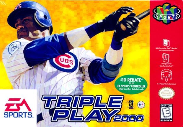 http://3.bp.blogspot.com/_AGaTUlir_6M/TLFMsFKnbaI/AAAAAAAAAa0/qfUdyJT5YIo/s1600/Triple+Play+2000+(N64).jpg