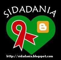 Falar abertamente sobre SIDA (clic imagem)