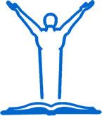 Iglesia Cristiana Interdenominacional A. R.