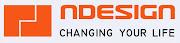 công ty cổ phần NDESIGN