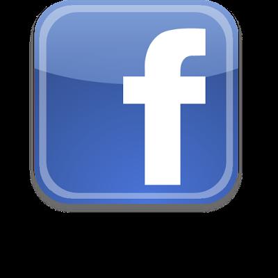 Follow Us On Facebook!!