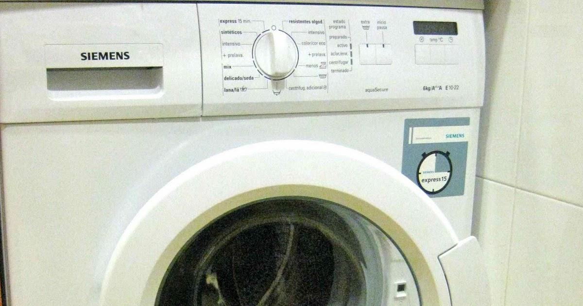 how to get rid of washing machine odor
