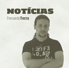 New CD, Notícias