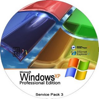 Windows 7 Professional Service Pack 1 Download