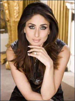 Kareena+Kapoor+hot+2.jpg (302×408)