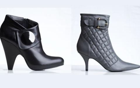 bota feminina moda inverno 2011