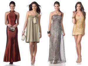 vestidos-festa-300x225