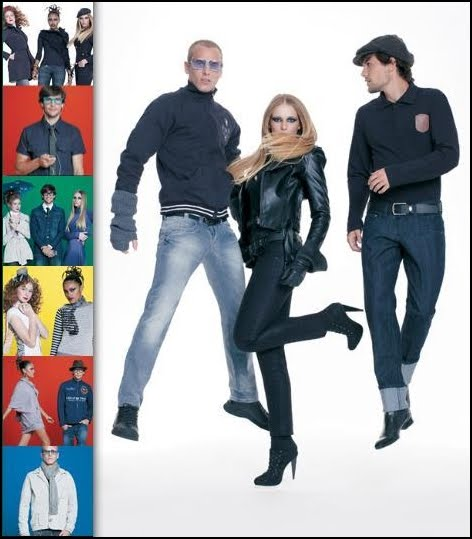 verão 2011 denuncia jeans