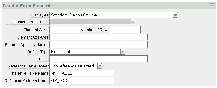 [tab_form_elements.png]