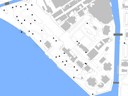 Planos Bienal Venecia