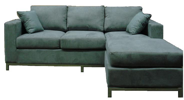 L Shape Sofa Furniture Home And Interior Design