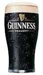 GUINNESS - Mito Cervejeiro Mundial.