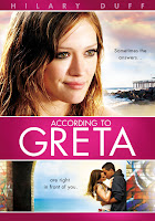 According to Greta (2009) online y gratis