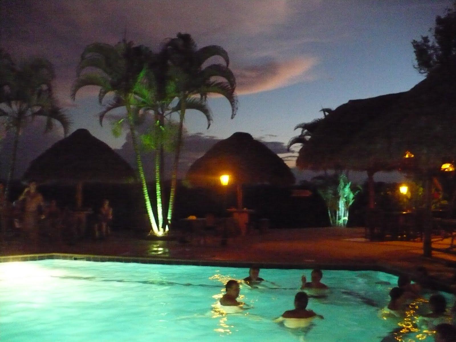 [pool+side+at+night.JPG]