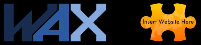 Wax PHP Framework