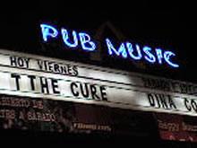 Inolvidable Pub Music