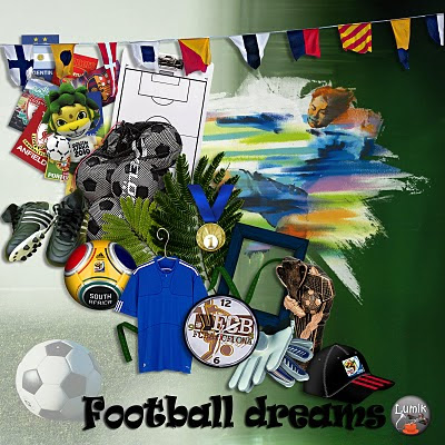 http://3.bp.blogspot.com/_AHkCJ562Jhk/TCSEw1Fxe0I/AAAAAAAAB-g/Y4Zd3pcJJuE/s400/lumik_footboll+dreams_previewel.jpg