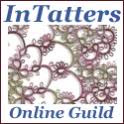 """in tatters""  on line tatting community"