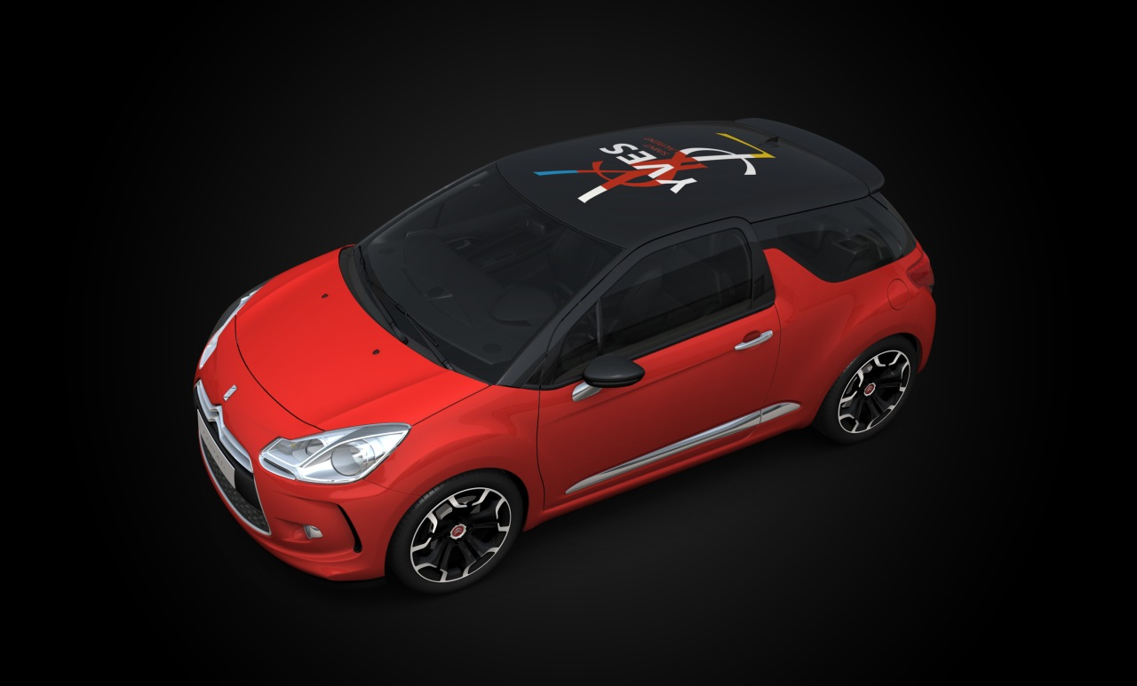 [Citroen+DS3+Yves+Saint+Laurent+01.jpg]