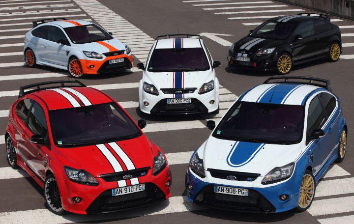 http://3.bp.blogspot.com/_AHt1sHVtR-E/TCFX23Rg32I/AAAAAAAAFgI/qm3lZF8_wUw/s1600/Ford-Focus-RS-Le-Mans-1.jpg