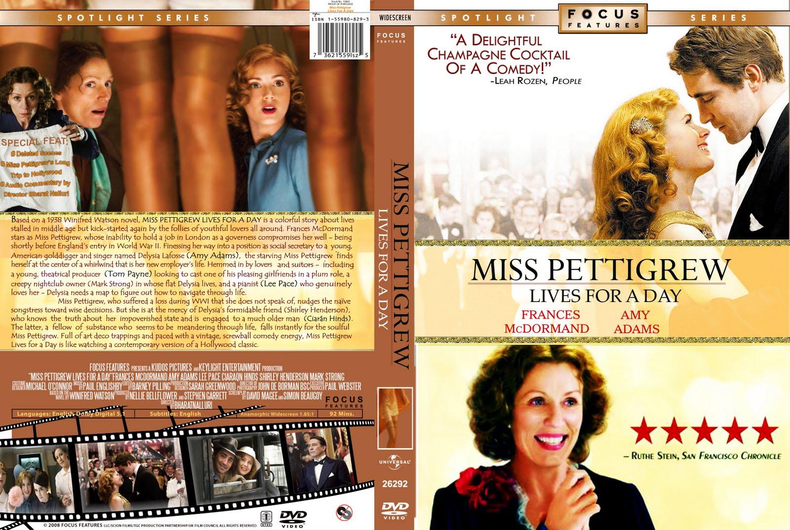 http://3.bp.blogspot.com/_AHtJwKV-gPU/S7-X__o2yuI/AAAAAAAAAI0/ItXEAjnfL80/s1600/miss_pettigrew_lives_for_a_day_r1_custom-cdcovers_cc-front.jpg