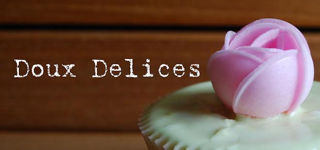 Doux Delices