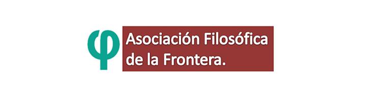 Asociación Filosófica de la Frontera, A. C.