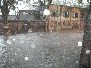 [inundacin19feb2010010.jpg]