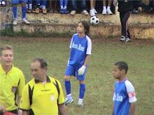 CAMPEONATO EM SÃO MIGUEL DE ARCANJO ( 07/2007 )