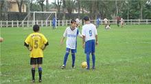 SÃO JOÃO F.C. 9 X 0 ANA PAULA F.C.