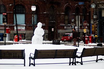 corey templeton photography it s raining snow