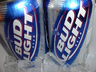 bud single personals Looking for a jo bud who is single, lives alone and can host must be between 35-55, send a pic and your stats and loc personals casual encounters post.