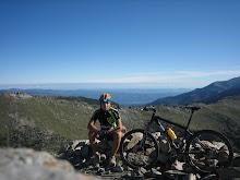 Cim Costabona (2464 m)