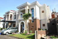 House For Rent, JOGJA ..