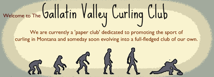 Gallatin Valley Curling Club