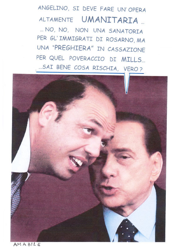 [Alfano,+Berlusconi,+Mills,+Cassazione.JPG]