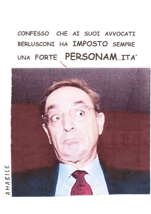 [Vignetta+Carlo+Taormina.JPG]