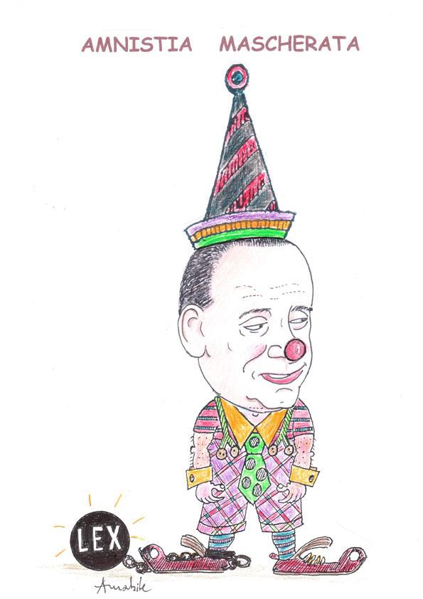 [Berlusconi_amnistia_mascherata.JPG]