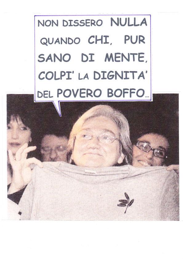 [Rosy_Bindi_Boffo.JPG]