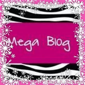 ofereço com carinho este selinho a amiga solange do bloghttp://artezans.blogspot.com/