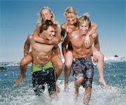 有多餘時間享受生活,陪伴家人和朋友