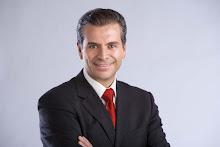 CONDUCTOR   Alejandro Maldonado