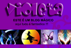 Premio. Selo violeta