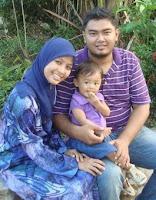 ♥♥my family♥♥