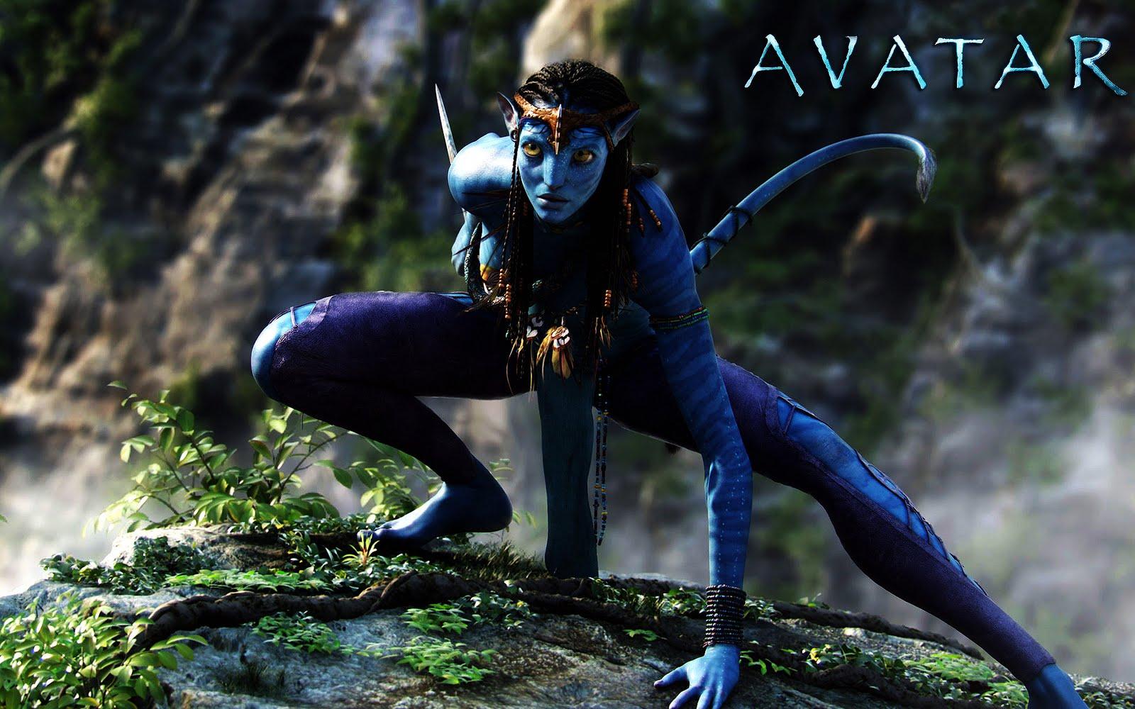http://3.bp.blogspot.com/_AJ4wGazvdK4/TRfv9lUDYLI/AAAAAAAABRI/kp7B_0yHVIQ/s1600/avatar-new_03.jpg