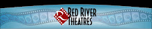 Thanks to Red River Theatres, our Local Host!