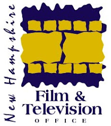 NH Film &amp; Television Office